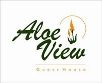 Aloe View Guesthouse