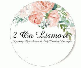 2 On Lismore