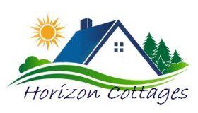 Horizon Cottages