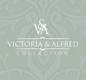 Victoria & Alfred Boutique Hotel