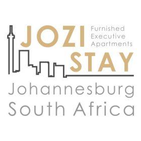 JoziStay Jackal Creek Apartments