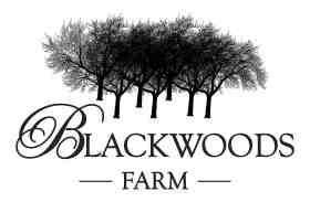 Blackwoods Farm Cottage