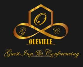 Oleville Guest Inn & Conferencing