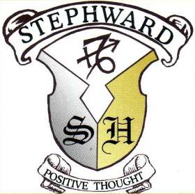 Stephward Estate