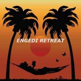 Engedi Retreat