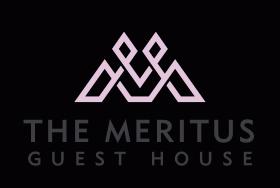 The Meritus Guest House