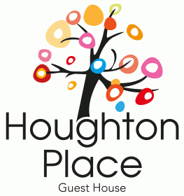 Houghton Place Guest House