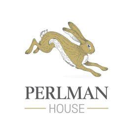 Perlman House