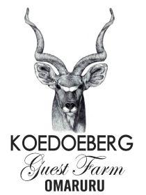 Koedoeberg Guest Farm