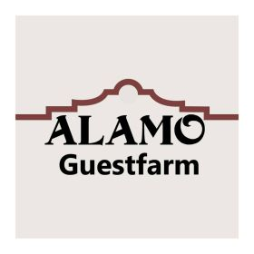 Alamo Guest House