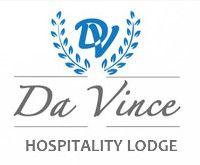 Davince Hospitality Lodge