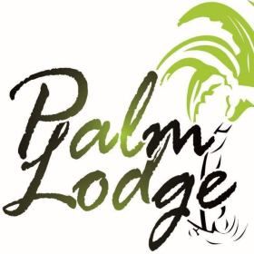 Rustenburg Palm Lodge