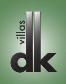 DK Villas 3 Skilliepar