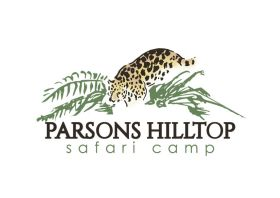 Parsons Hilltop Safari Camp