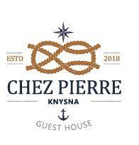 Chez Pierre