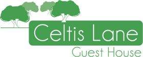 Celtis Lane Guest House