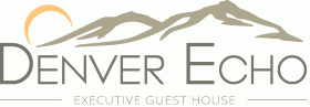 Denver Echo Exec Guest House