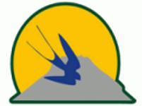 Highover Wildlife Sanctuary