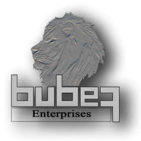 Bubez Guesthouse