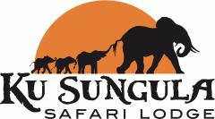 Ku Sungula Safari lodge