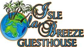 Isle La Breeze Guesthouse
