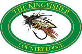 The Kingfisher Lodge & Cottages