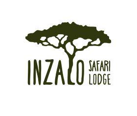 Inzalo Safari Lodge