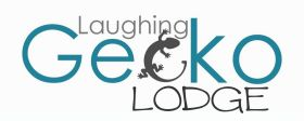 Laughing Gecko Lodge