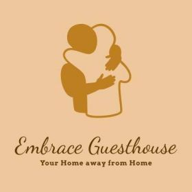 Embrace Guesthouse