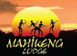 Mahikeng Lodge