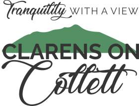 Clarens on Collett and The Clarinet Flat