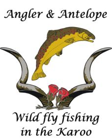 Angler and Antelope