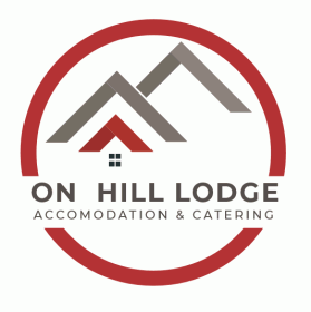 On Hill Lodge