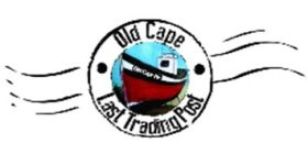 Old Cape Last Trading Post