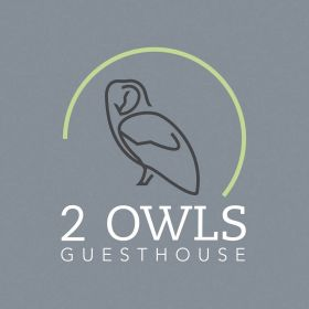 2 Owls Guesthouse