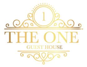 The One Guesthouse