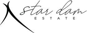 Star Dam Estate