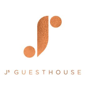 J's Guesthouse