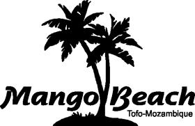Mango Beach Eco Lodge