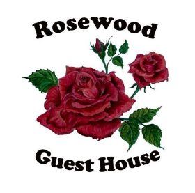 Rosewood Guest House