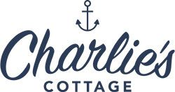 Charlie's Cottage