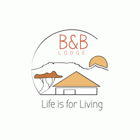 Life is for Living Lodge