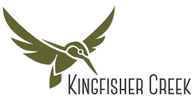 Kingfisher Creek Lodge