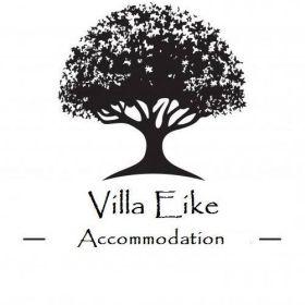 Villa Eike