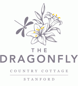 The Dragonfly Country Cottage