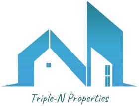 Triple-N Guesthouse