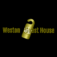 Weston Guest House