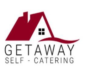 Getaway Accommodation