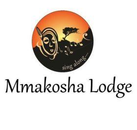 Mmakosha Lodge