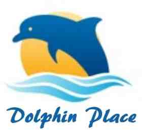 Dolphin Place